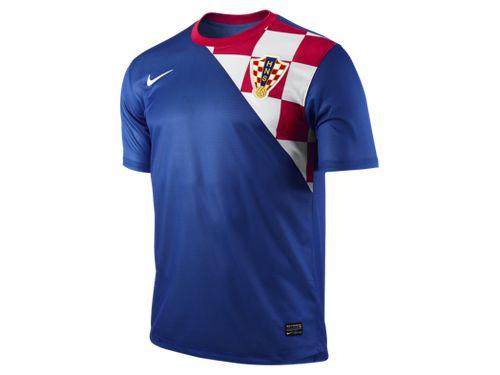 Maillot equipe de croatie nouvelle
