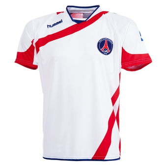 new product 08fdf 848e0 Paris Saint-Germain Handball